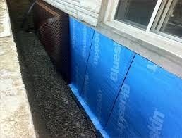 basement waterproofing contractors in kochi build care rh buildcarewaterproofing in basement waterproofing materials do yourself basement waterproofing materials for sale