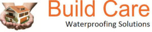 Build Care Waterproofing Solutions and Water Proof Products