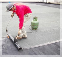 buildcare waterproofing solutions